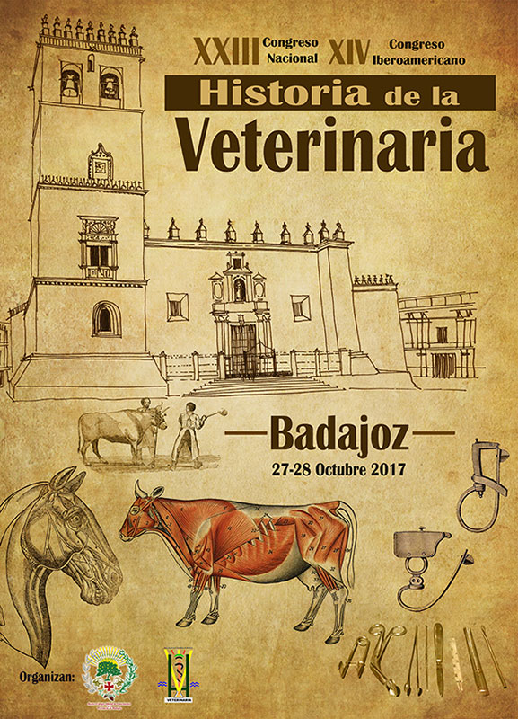 CartelCongresoveterinaria